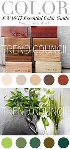 Trend Wandfarbe 2017 : trend council 2017 google search trend colours pinterest wandfarbe farben und farbkonzept ~ Markanthonyermac.com Haus und Dekorationen