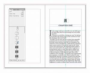 indesign walkthrough how to create a table of contents With table of contents template indesign