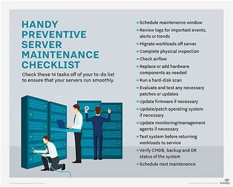 A Handy Server Maintenance Checklist For Modern Data Centers. Where Kaplan University Located. Top Undergraduate Business Programs. Overdraft Protection Definition. The Art Institute Milwaukee Www Ico Gov Uk. Common Coins Worth Money How To Short A Stock. Association Management Software Reviews. Ole Miss Distance Learning Fine Arts Careers. Town And Country Insurance Dentist In Naples