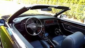Audi 80 Cabrio Ersatzteile : audi 80 cabriolet youtube ~ Kayakingforconservation.com Haus und Dekorationen