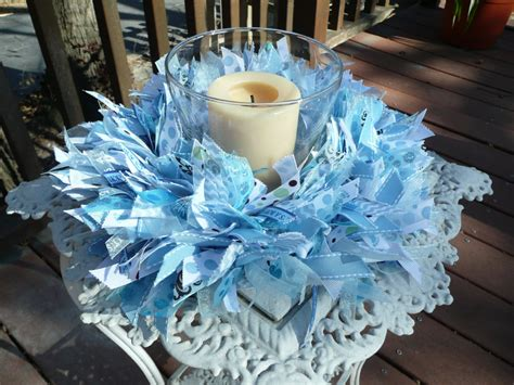 christening table decoration ideas made just for you