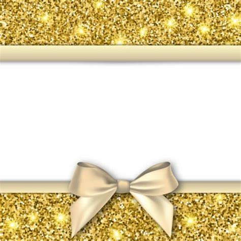 Gold White Background by Gold With White Background And Bow Vectors Free