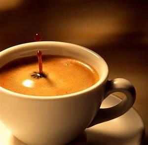 Große Tasse Kaffee : gesundheit warum kaffee entzug kopfweh bereitet welt ~ A.2002-acura-tl-radio.info Haus und Dekorationen