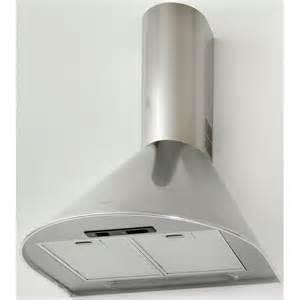 davaus net hotte cuisine ikea whirlpool avec des id 233 es int 233 ressantes pour la conception de