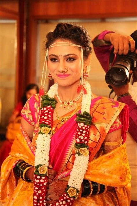 types  indian bridal outfits indian fashion blog