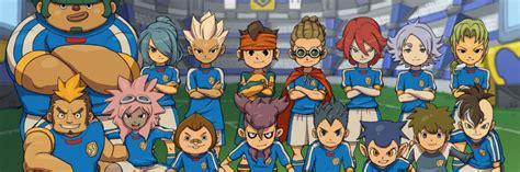 voir anime kyoukai  rinne saison   vf