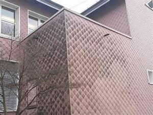 Terrassenplatten Reinigen Beton : moos entfernen pflaster sauberes pflaster moos von ~ Michelbontemps.com Haus und Dekorationen