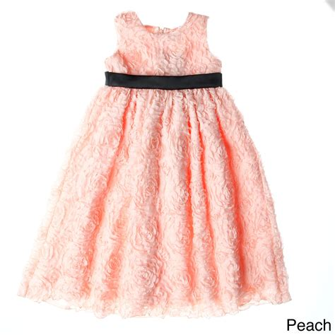 Our Best Girls' Clothing Deals   Baby special occasion ...