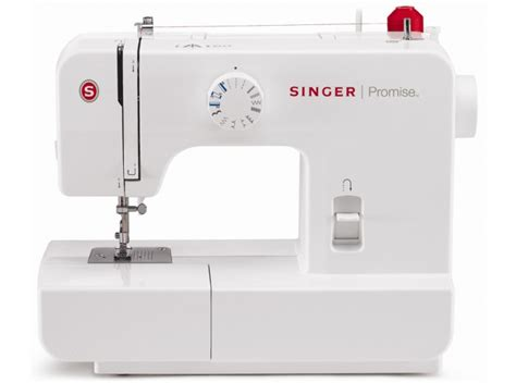machine a coudre singer decorative 1408 promise singer sewing