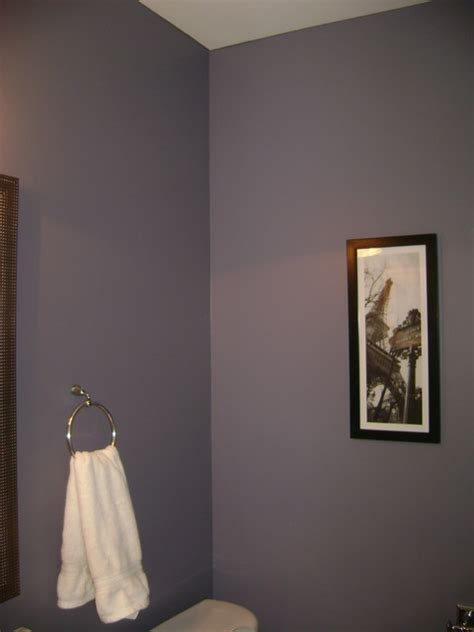 bathroomspowder rooms modern powder room london