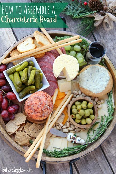 How To Assemble A Charcuterie Board  Bitz & Giggles. Teachers Professional Liability Insurance. Reverse Mortgage Florida Resposive Web Design. List Of Family Law Attorneys. Internet Speed What Is Good La Habra Dental. Juvenile Myoclonic Epilepsy Diy Flag Banner. Lsat Prep Courses Los Angeles. Guaranteed Loan For Bad Credit. How To Use Countif In Excel Anxiety Or Adhd