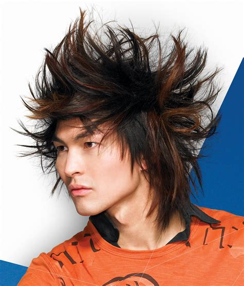 cool hair styles for cool hairstyles watchfreak fashions