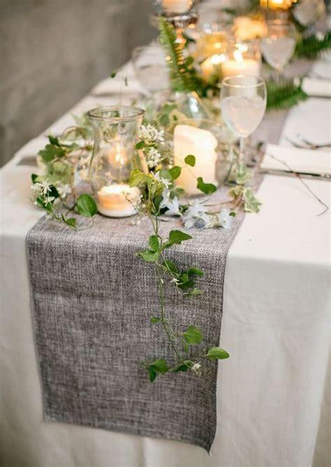 adornos  boda  fotos  ideas caseras novias  bodas