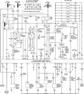 similiar ford f 150 electrical schematic keywords ford f 150 fuel pump wiring diagram on 88 ford f 150 engine diagram