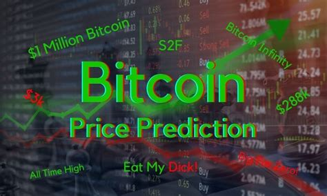 In 2022, previsioni bitcoin expects the price of bitcoin to reach a top. Bitcoin Price Prediction - Technical and Fundamental Analysis - Bitcoin Maximalist