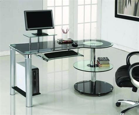 best place to buy a desk computer desks from computerdesk com the best place to