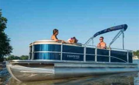Newport Beach Boat Show Hours by Balboa Boat Rentals Balboa Island Ca Updated 2018 Top