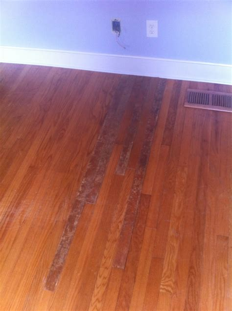 replacing carpet with wood floors how to replace hardwood floor home flooring ideas