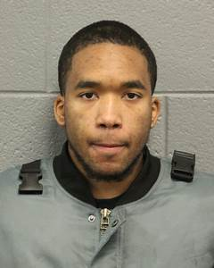 GREEN, BRADLEY D Inmate 17382766: Cook County Jail in ...