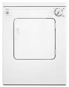 Whirlpool Dryer  Model Ler3622pq2 Parts And Repair Help