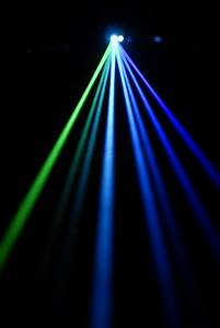 My Argon Ion Laser - Laser Pointer Forums - Discuss Laser ...