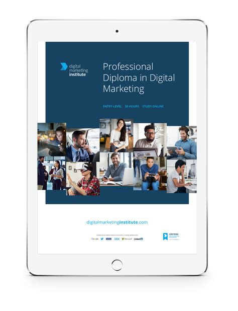 digital marketing professional program digital marketing courses digital marketing