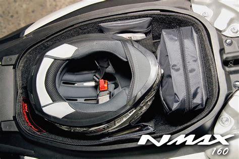 Nmax 2018 Acessorios by Forra 231 227 O Nmax Yamaha Ba 250 Kit Forro Premium Acess 243