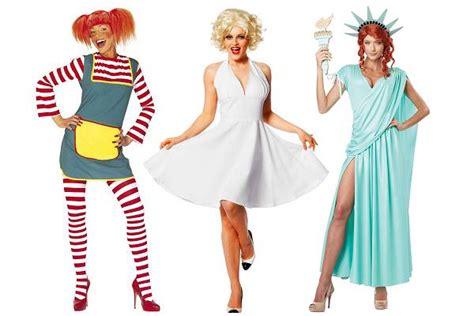 costumes de carnaval adultes 3 d 233 guisement th 232 mes