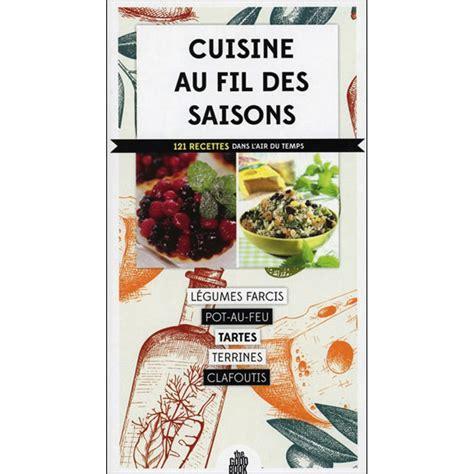 librairie cuisine librairie et dvd ducatillon belgique cuisine au fil des