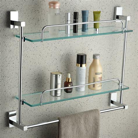 bar bathroom ideas towel bar with shelf the benefits cool ideas
