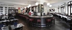 Sushi Bar Dortmund : restaurants 2f r1 gutscheine meine schatzkarte die 2f r1 gutscheinkarte in nrw ~ Orissabook.com Haus und Dekorationen