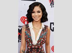 Jhene Aiko Waves Her Crazy Flag On New Single