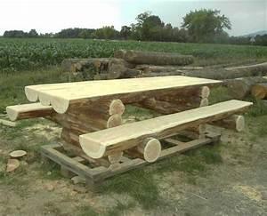 Tavoli da giardino usati modena ~ Mobilia la tua casa
