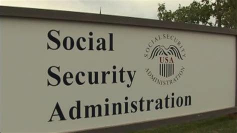 2021 Social Security increase: Social Security checks to ...