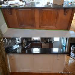 Walmart Kitchen Island White Painted Kitchen Island Pantry Screen Door 100 Lowes Giftcard Giveaway Home Stories