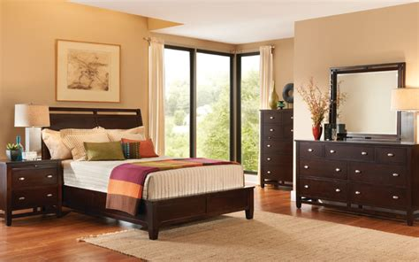 Tribeca Bedroom Furniture by Tribeca Collection Traditional Bedroom Philadelphia