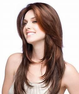 Coupe Degrade Femme : coupe cheveux mi long degrade femme 2015 ~ Farleysfitness.com Idées de Décoration