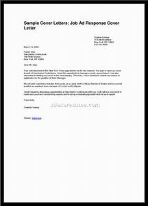28 Great Examples Of Cover Letters 25 Best Ideas About Great Email Cover Letter Job Application 93 With 9 Best Images Of Great Resumes Covers Letters Sample What To Write On A Cover Letter Sample Resumes For