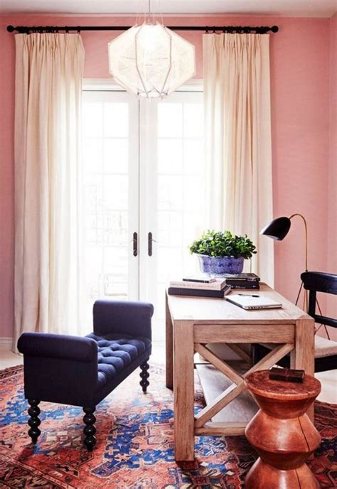si鑒e de bureau design choisissez un meuble bureau design pour votre office à la maison archzine fr