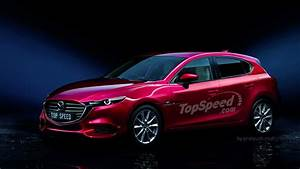 Mazda 3 2019 : 2019 mazda3 picture 689583 car review top speed ~ Medecine-chirurgie-esthetiques.com Avis de Voitures