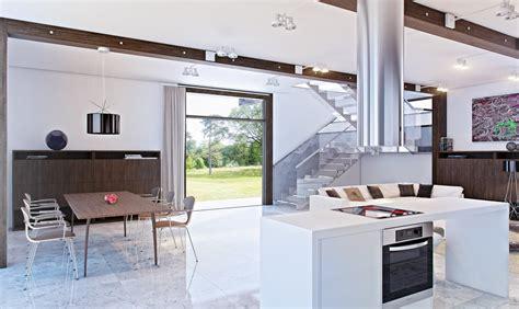open kitchen ideas photos modern open kitchen interior design ideas