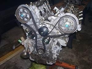 Pecas Motor Honda Accord V6 3 0 3 5 Bloco J30