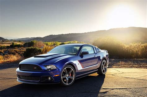 amazing roush mustang 17 best ideas about 2015 roush mustang on