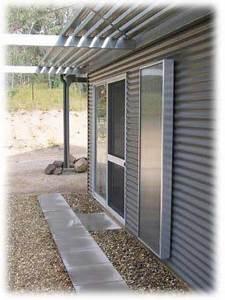 Teplovzdušné solární panely zkušenosti