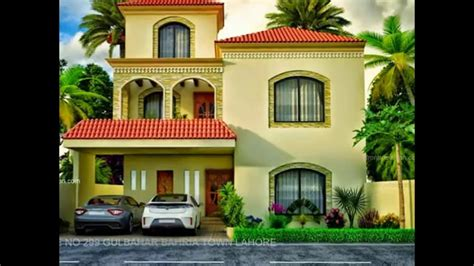modern house design   philippines   base