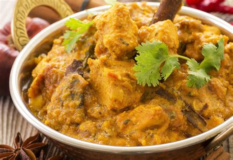 maharaja cuisine of india dearborn reviews and deals at