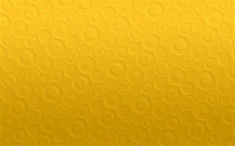Background Yellow Wallpaper by Yellow Wallpaper 1280x800 40434