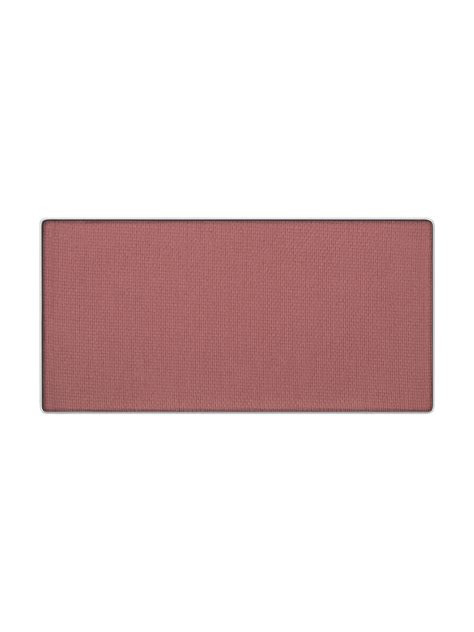 cheek color 174 mineral cheek color berry brown