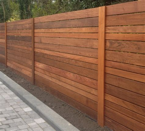 wood fence height best privacy wood fence panels for home peiranos fences