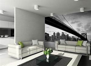 Wall Mural – NEW YORK 1
